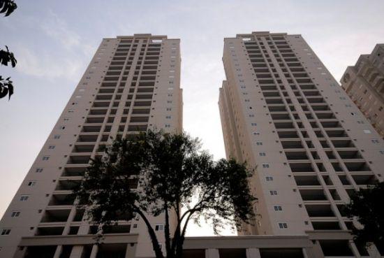 Cobertura Penthouse venda IPIRANGA  - Referência 1108