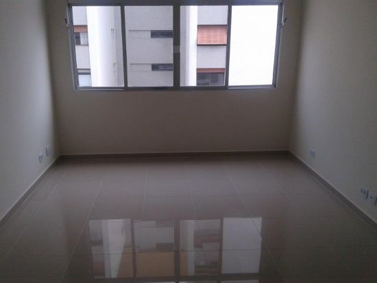 São Paulo Apartamento venda BELA VISTA