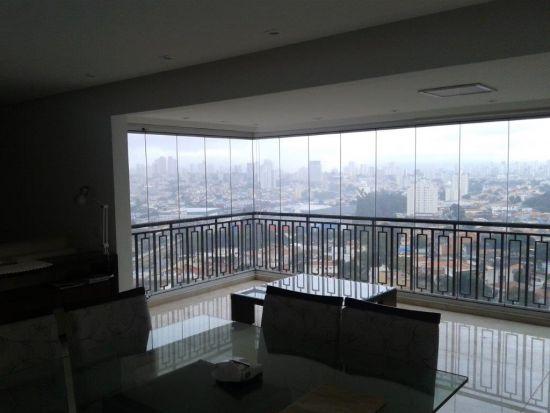 www.praticisimoveis.com.br