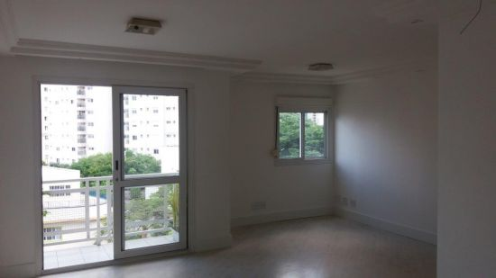 Apartamento venda Vila Mariana - Referência 1245