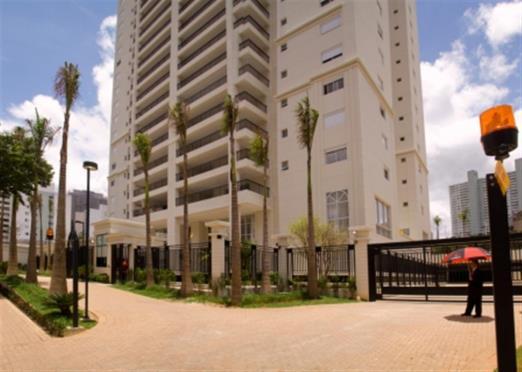 São Paulo Apartamento venda ACLIMACAO