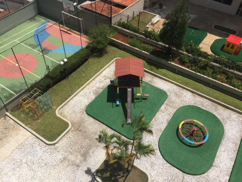 Apartamento venda SAÚDE  - Referência 1316
