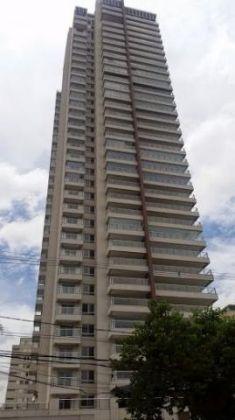 Apartamento venda Paraíso - Referência 1322