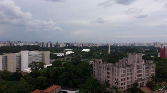 Loft Duplex aluguel - Rogério Sátiro - Consultor Imobiliário