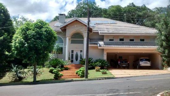 Casa em Condomínio venda Portal do Quiririm  - Referência 1332