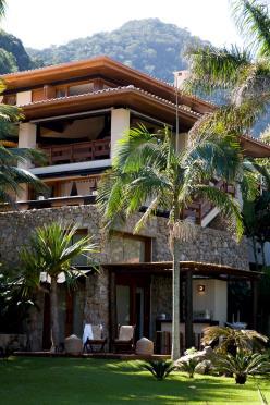 Casa em Condomínio venda Alameda Fortaleza - Referência 1639