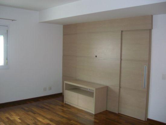 Cobertura à venda PARAISO - CIMG6330.JPG