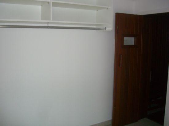 Cobertura à venda PARAISO - CIMG6344.JPG