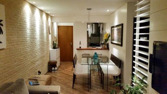 São Paulo Apartamento venda Saúde