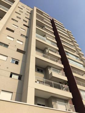 São Paulo Apartamento venda JARDIM DA GLORIA