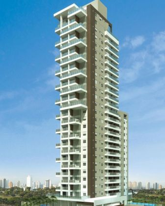 Cobertura venda - Rogério Sátiro - Consultor Imobiliário