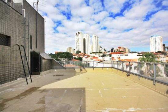 Prédio Inteiro para alugar Vila Mariana - 38318b112bf7488bb809_g.jpg