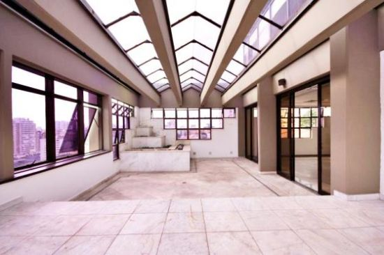Prédio Inteiro para alugar Vila Mariana - 418188dd5db24dfca3f7_g.jpg