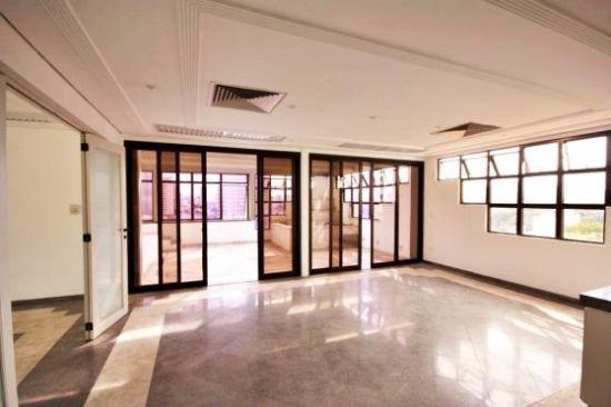 Prédio Inteiro para alugar Vila Mariana - 56cb9d3a6e834976b662_g.jpg