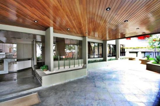 Prédio Inteiro para alugar Vila Mariana - 62733620ed6447bd87f6_g.jpg