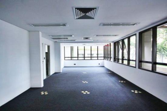 Prédio Inteiro para alugar Vila Mariana - 8db573b8046e42c1b406_g.jpg