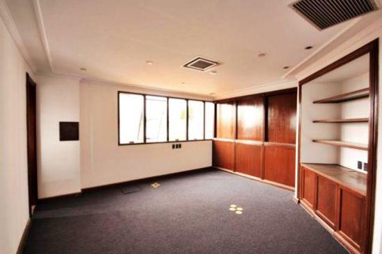 Prédio Inteiro para alugar Vila Mariana - a4268f3e3dd84567938c_g.jpg