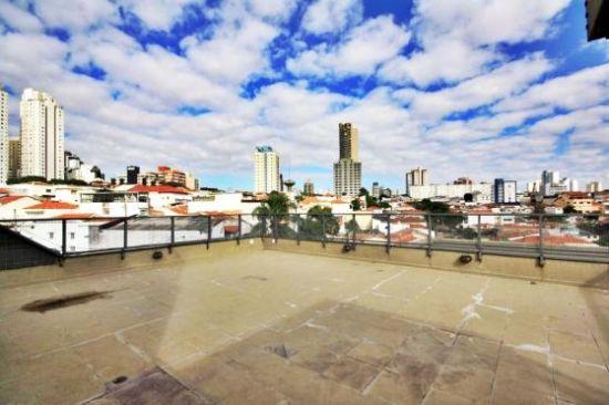Prédio Inteiro para alugar Vila Mariana - e0150ca122404c16b557_g.jpg