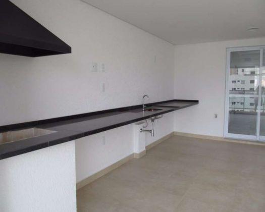 Apartamento venda PARAISO - Referência 1445