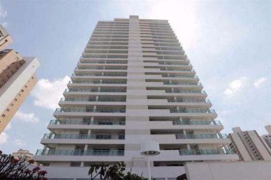 Apartamento venda VILA MARIANA - Referência 1530