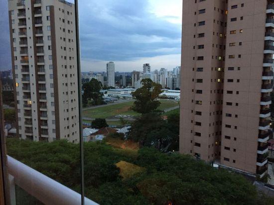Apartamento Paraiso 3 dormitorios 4 banheiros 3 vagas na garagem