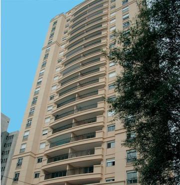Apartamento venda PARAISO - Referência 1545