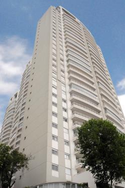 Apartamento venda Vila Mariana - Referência 1548