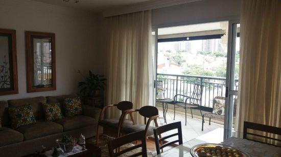 Apartamento à venda na Rua Marcos FernandesSAÚDE - 20170105_142026.jpg