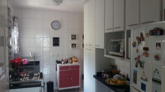 Apartamento à venda na Rua Marcos FernandesSAÚDE - 20170105_142101.jpg
