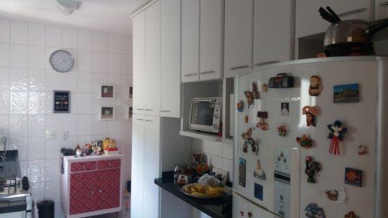 Apartamento à venda na Rua Marcos FernandesSAÚDE - 20170105_142109.jpg