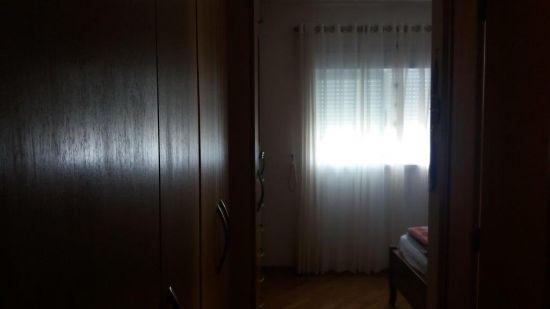 Apartamento à venda na Rua Marcos FernandesSAÚDE - 20170105_142202.jpg