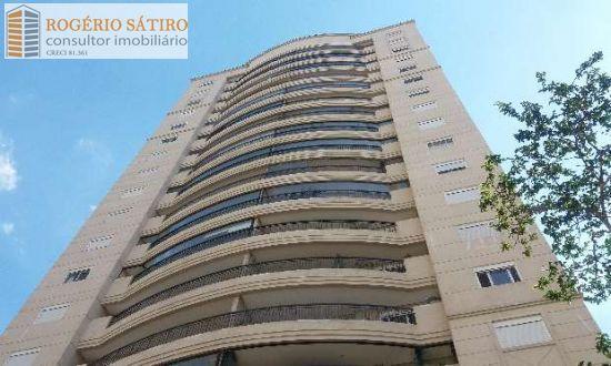 Apartamento à venda na Rua Marcos FernandesSAÚDE - 999-162259-0.jpg
