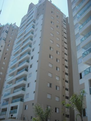 Cobertura venda Vila Mariana  - Referência 1556