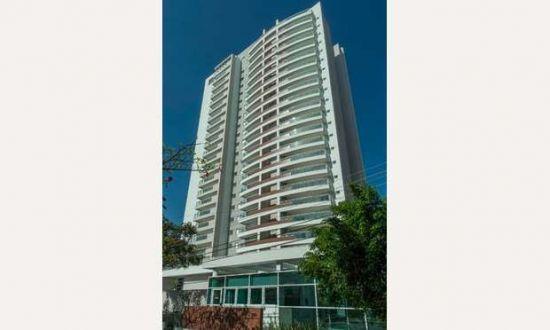 Apartamento venda Vila Mariana  - Referência 1562