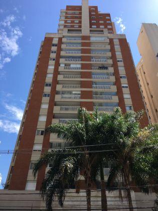 São Paulo Duplex venda Jardim Paulista