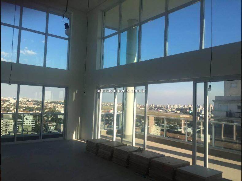 Cobertura Duplex à venda Moema - 2018.05.04-20.17.16-1.jpg