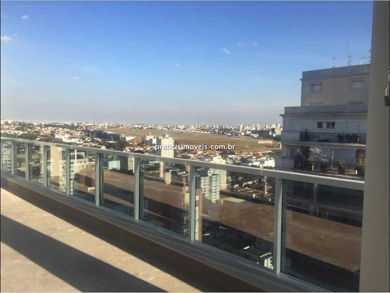 Cobertura Duplex à venda Moema - 2018.05.04-20.17.17-13.jpg