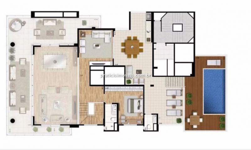 Cobertura Duplex à venda Moema - 2018.05.04-20.17.18-15.jpg