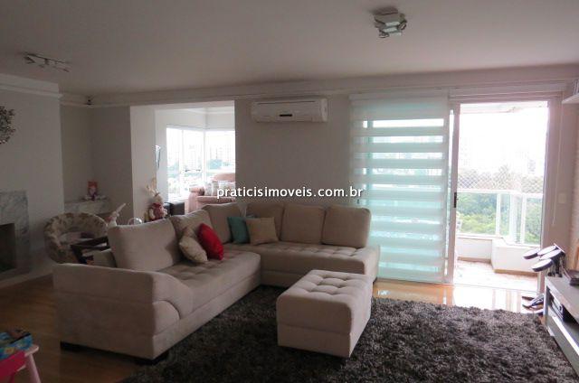 Apartamento venda Aclimação  - Referência PR-1608