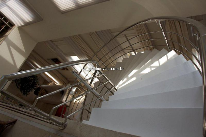 Cobertura Duplex à venda Moema - 2017.06.04-20.22.01-12.jpg