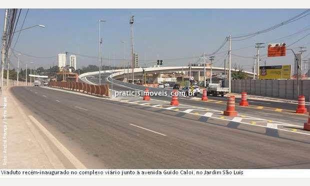 Prédio Inteiro à venda Jardim Vergueiro - 2017.06.05-14.54.20-1.jpg