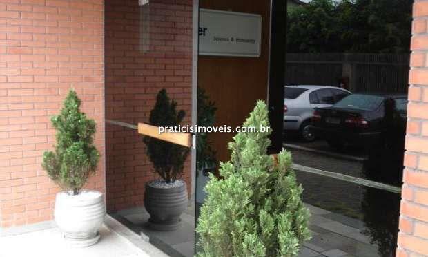 Prédio Inteiro à venda Jardim Vergueiro - 2017.06.05-14.54.20-5.jpg