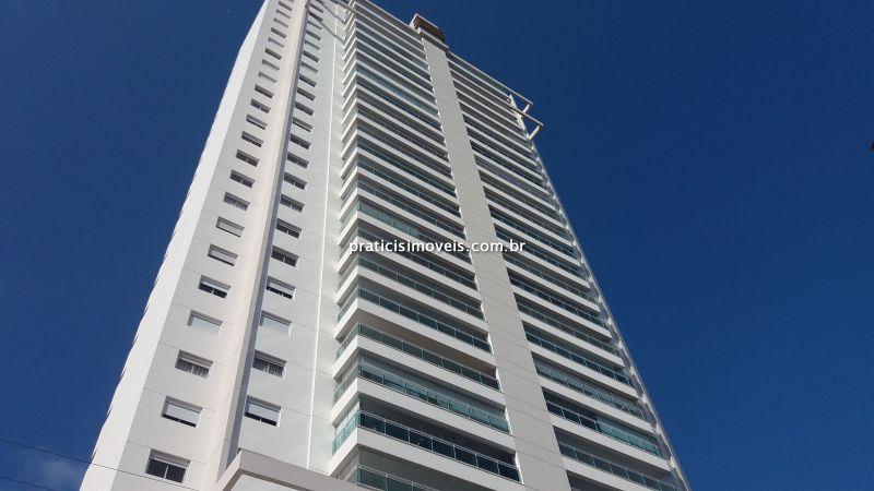 Apartamento Vila Mariana 3 dormitorios 0 banheiros 0 vagas na garagem
