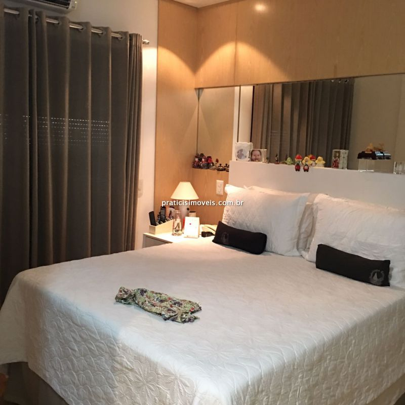 Apartamento venda Ibirapuera - Referência PR-1631