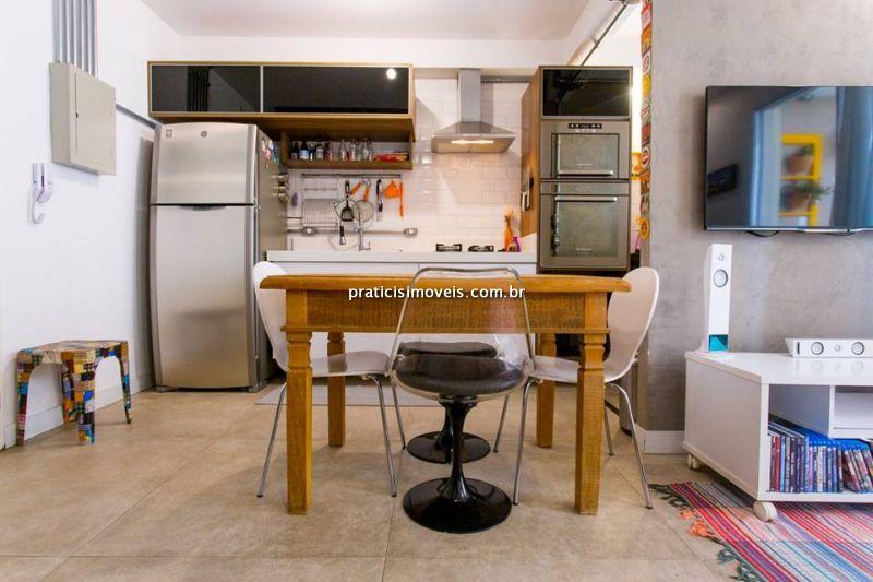 Duplex venda Cambuci - Referência PR-1648