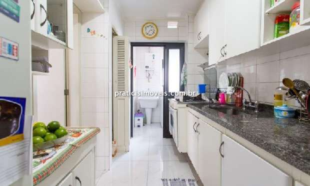 Apartamento à venda Vila Mariana - 2017.06.26-10.09.06-0.jpg