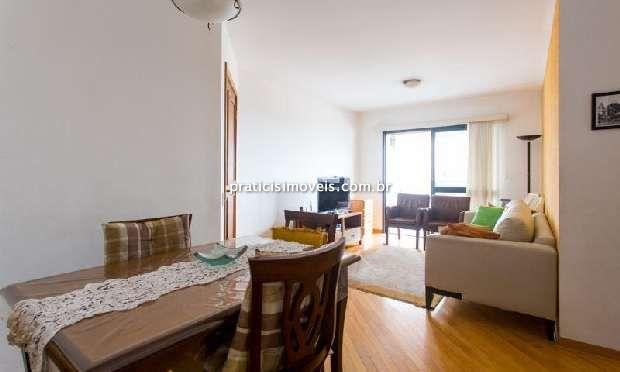 Apartamento à venda Vila Mariana - 2017.06.26-10.09.06-1.jpg