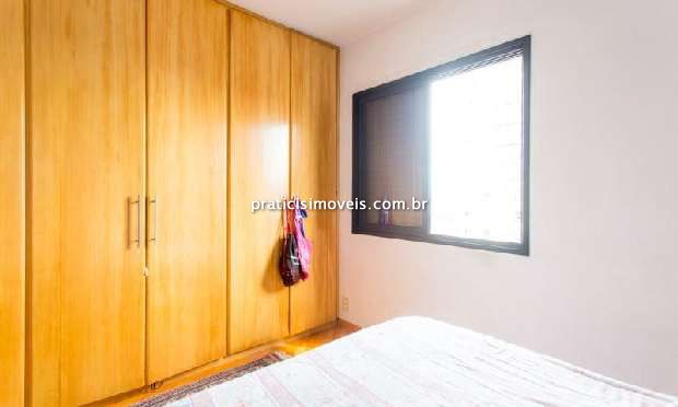 Apartamento à venda Vila Mariana - 2017.06.26-10.09.06-2.jpg
