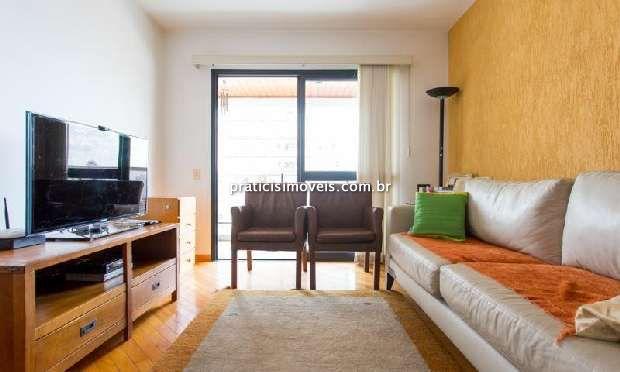 Apartamento à venda Vila Mariana - 2017.06.26-10.09.06-3.jpg