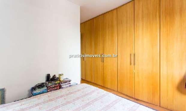 Apartamento à venda Vila Mariana - 2017.06.26-10.09.06-5.jpg